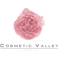 cosmetic-valley