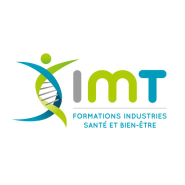IMT in Tours
